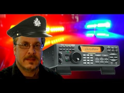 scanner-for-police,-fire-&-emergency-services---from-your-computer