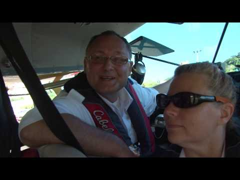 Off The Grid- 8838x Arriving In Guyana - AWA
