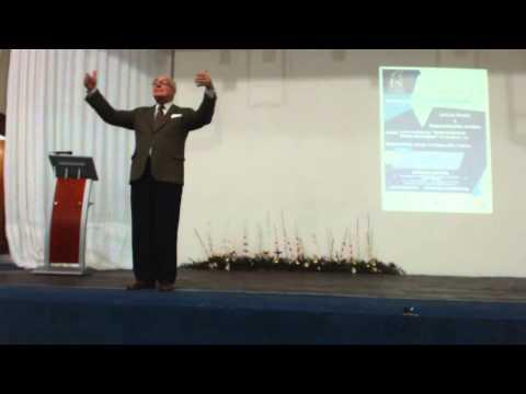 Conferencia Magistral - Como Argumentar frente a un caso difícil - Dr. Manuel Atienza Rodríguezиз YouTube · Длительность: 1 час21 мин18 с