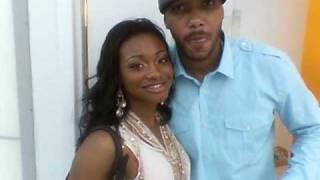 Download Tisha Howard and Lyfe Jennings.Jambeat EnterainmentAVI MP3 song and Music Video