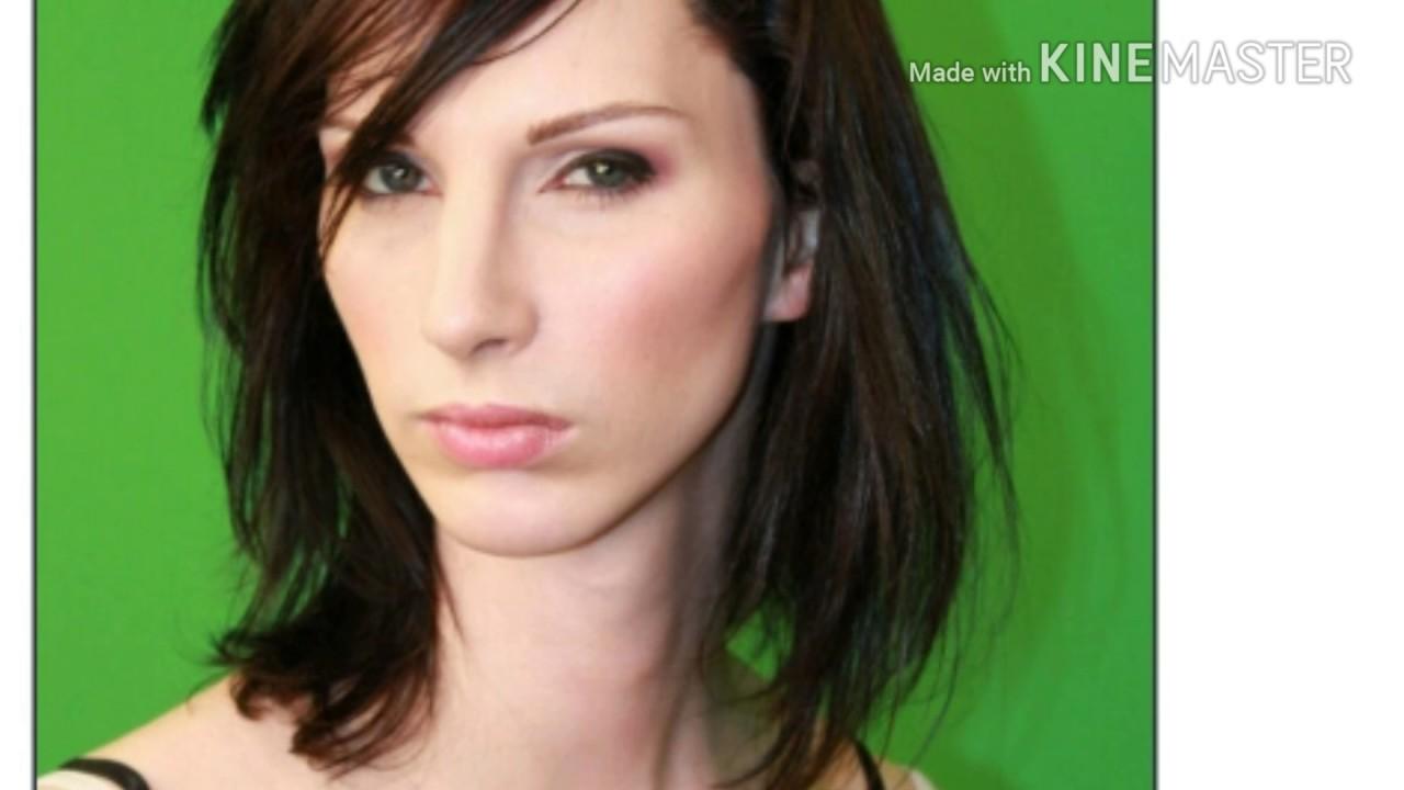Transvestigation Part I Most Celebrities Are Trans
