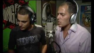 האחת שלי ישי לוי ובנו שיר קליפ Ishay Levi