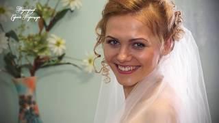 Весільний кліп Кирнасівка