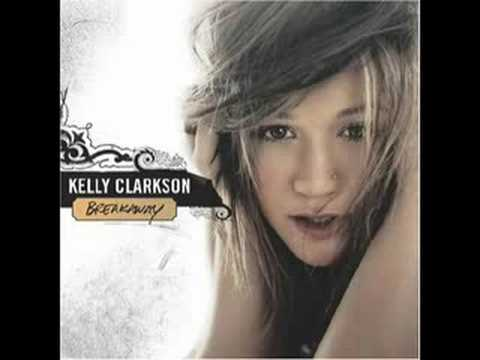 Kelly Clarkson Where Is Your Heart Karaoke Instrumental