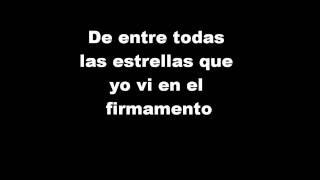 jarabe de palo - el lado oscuro, With Lyrics