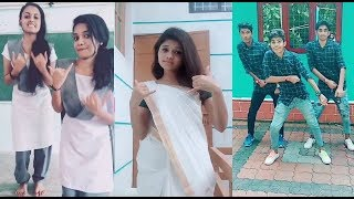 Ohnana dance Dididi dance Collection   Musically Tamil Queens