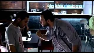 Barda - (Gelmiş Gecmiş En Küfürlü Türk Filmi) (Sansürsüz).mp4