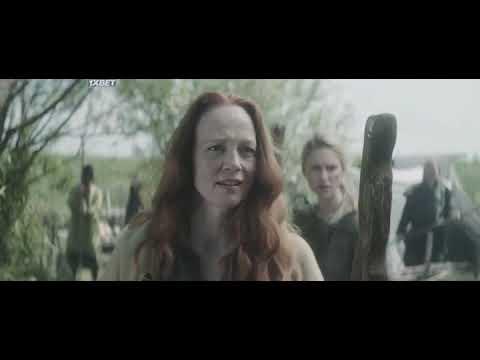Кровь викинга |Лучший фильм 2019| Викинги | смотреть всем| Нереальный фильм|