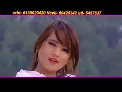 Dadai Furke Sallo Latest New Nepali Lok Dohori Geet 2012   KuLendra B K  And Bisnu Majhi   YouTube