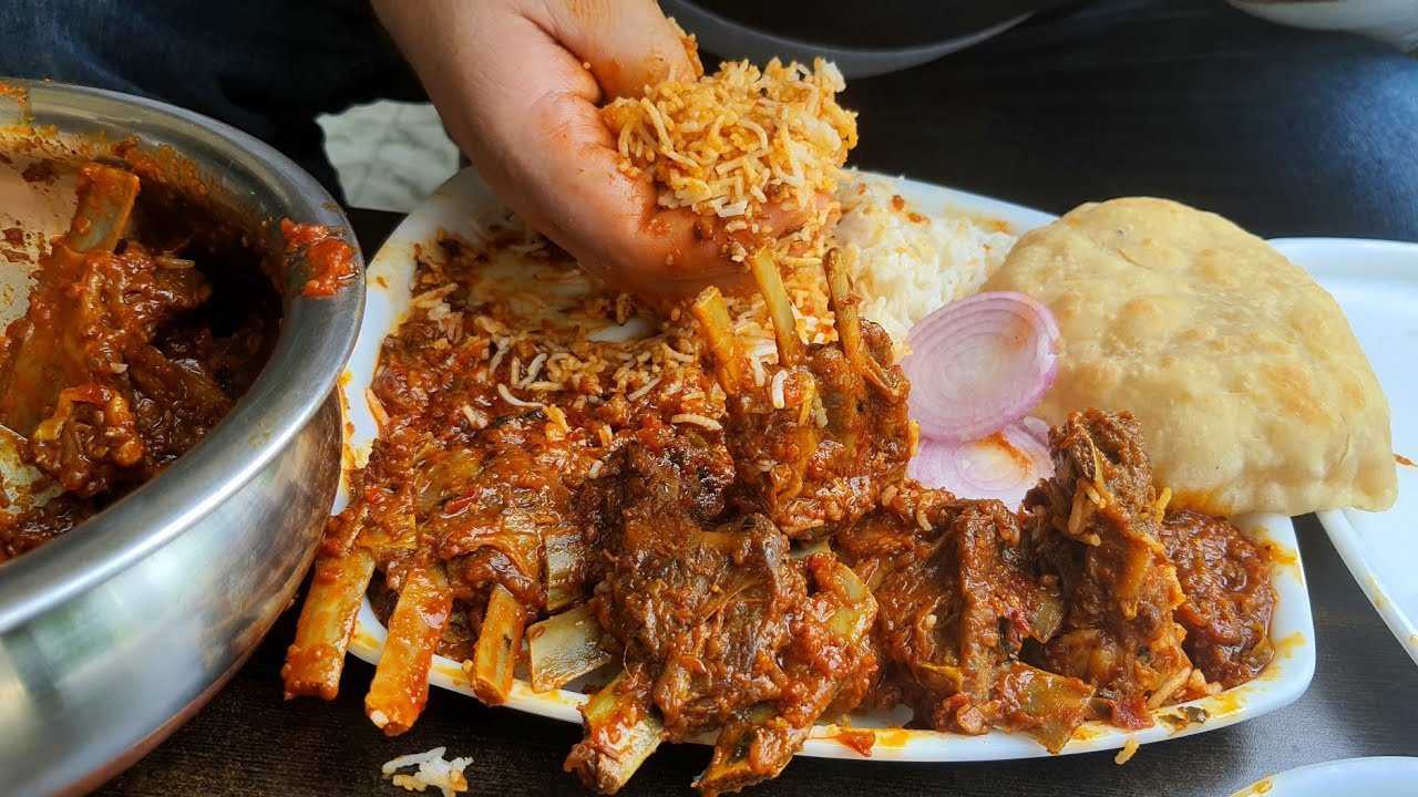 Fry Mutton Masala | Spicy Fry Mutton Masala | Fry Mutton Masala Recipe |  Maa Ki Recipe Ep -140