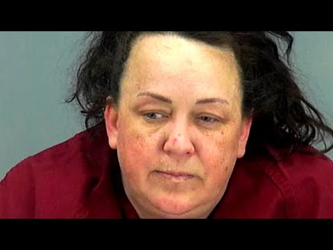Arizona teacher arrested for allegedly having sex with 13-year-oldKaynak: YouTube · Süre: 8 dakika57 saniye