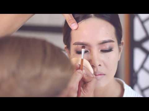 Top Make Up ท็อปช่างแต่งหน้าขอนแก่น