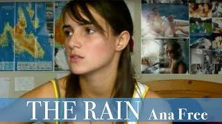 Ana Free - The Rain