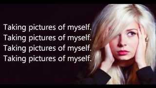Nina Nesbitt Selfies Lyrics ..mp3