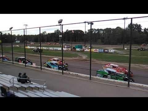 Brewerton Speedway(3)