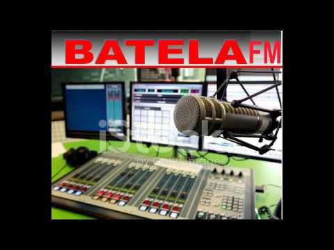 RADIO BATELA: Que pense Mr Stephen Nzita sur l'abscence de l'opposition au dialogue