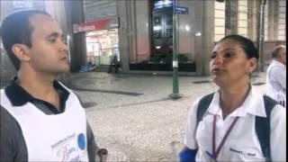 Baixar Ação Social Reformista - O Bom Samaritano - Curitiba-PR