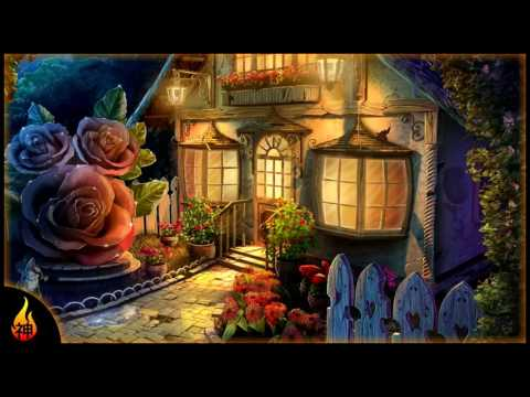 1 Hour Playful Orchestra Music | Magic Shop | Beautiful Orch