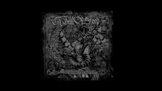 WALL OF SLEEP - NO QUARTER GIVEN