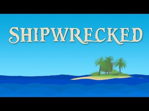 Alestorm  Shipwrecked Lyric