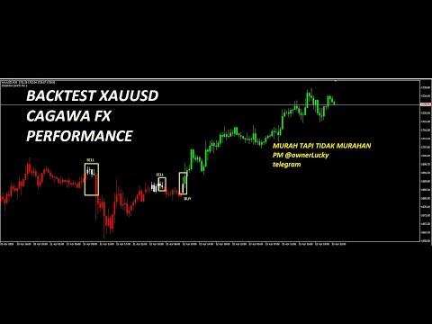 indikator-cagawa-sakti-fx-pair-gold-backtest