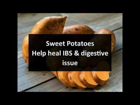 Fruits Health TIPS /  BENEFITS