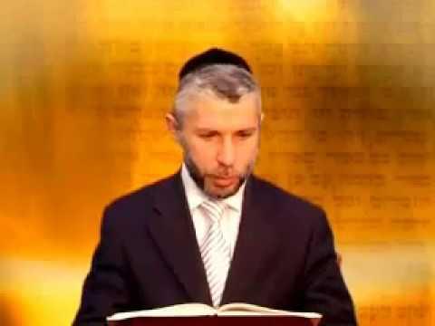 """חידושים לפרשת פנחס מהרב זמיר כהן שליט""""א"""