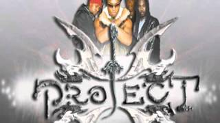 Project xXx - Hate