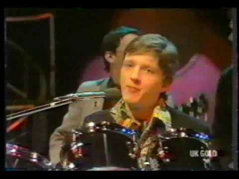 Squeeze - Up The Junction - Top Of The Pops - 1979