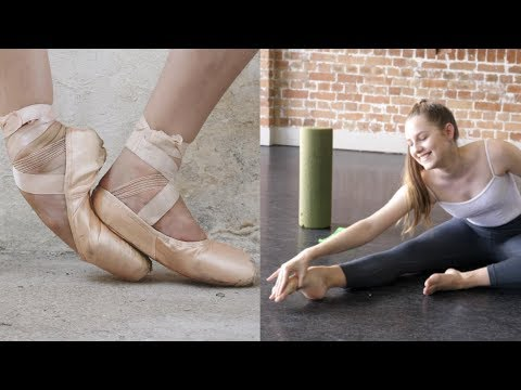 how-to---ballet-feet