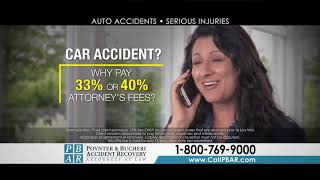After A Car Accident - Hire an Experienced Indianapolis Car Accident Attorney