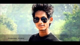 Zarurat  -  Aashish Masih [Cover Version]