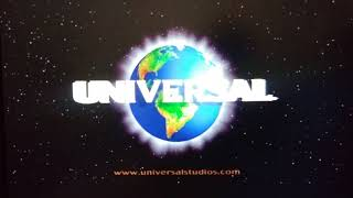 Universal Pictures/Marvel (2003)