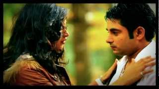 Pyaar- Gurdeep Mehatpuri Love Songs 2012 HD - Brand New Punjabi Songs