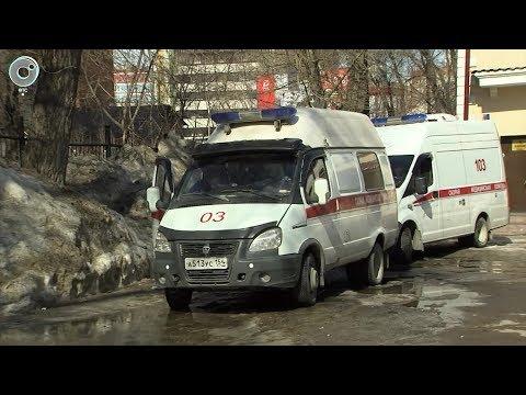 В Новосибирской области введены новые ограничения из-за коронавируса