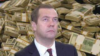 Семён Слепаков  - Обращение к народу