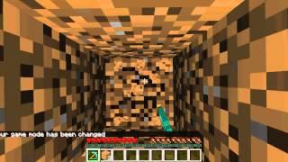 Como NO jugar a Minecraft