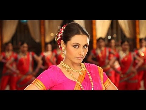 Sava Dollar Full Video Song Aiyyaa | Rani Mukherjee, Prithviraj Sukumaran