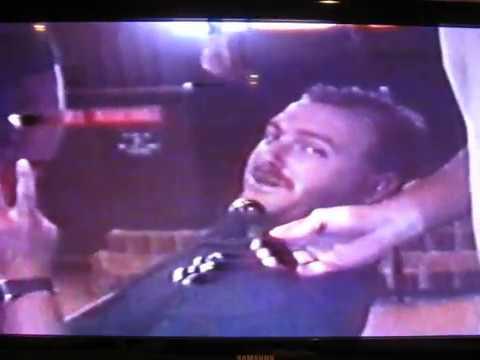 Crane's The Movie 1990 Bailey Interviews.AVI