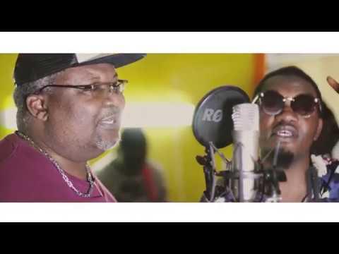 Download Janta ft Lucius Banda - Madalitso Anga (Official Music Video)