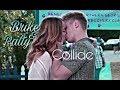 Brick & Patty | collide [insatiable]