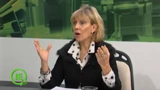 IMPACTO ECONÓMICO - La importancia del Coaching en la gestión