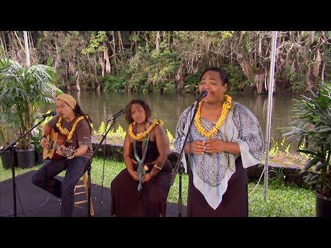 Mele ma ka Lihiwai | Episode 10: Kaumakaiwa Kanakaʻole & Kekuhi Keliʻikanakaʻole