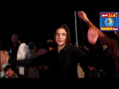 mast-pashto-attan-2019-musa-khan-weading- -musa-kaleem-hamdard