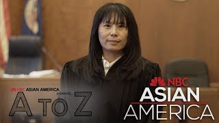 A To Z 2018: Sophia Vuelo Is Minnesota's First Hmong-American Judge | NBC Asian America