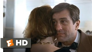 Awakenings (1990) - I Won't See You Anymore Scene (9/10) | Movieclips