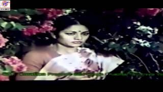 Oru Moodan Kathai Sonnan ||ஒரு மூடன்கதைசொன்னான் ||Malasiya Vasudevan ||Love Sad Tamil H D Song
