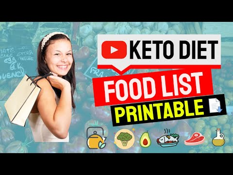 printable-ketogenic-diet-food-list- -what-to-eat-and-to-avoid?