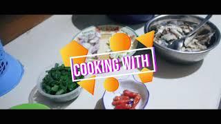 COOKING WITH MAMAH : Wuenaaak...!! inilah resep masakan kesukaan kang Helldy