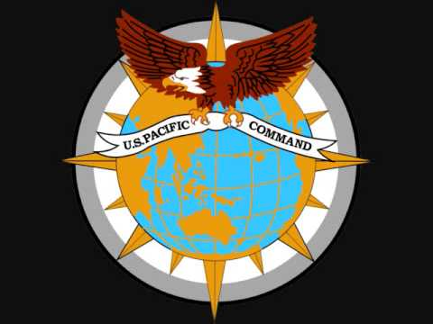 Adm. Locklear at Surface Navy Association Jan 15, 2014 (Audio Only)